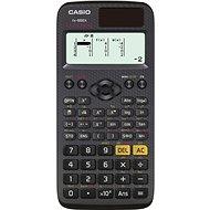 CASIO FX 85 EX - Kalkulačka