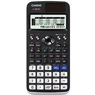 Casio FX 991 EX - Calculator
