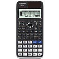 Casio FX 991 CE X - Calculator