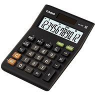 Calculator Casio MS 20 BS - Calculator
