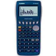 CASIO FX 7400 G II  - Kalkulačka
