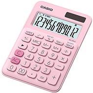 CASIO MS 20UC pink - Calculator