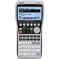 CASIO FX 9860G II      - Kalkulačka