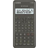 CASIO FX 82 MS 2E černá - Kalkulačka