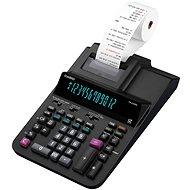 CASIO FR 620 RE černá - Kalkulačka