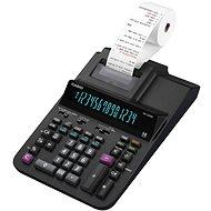 CASIO DR 320 RE černá - Kalkulačka