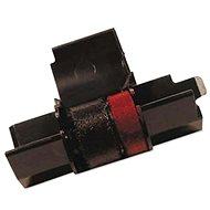 CASIO IR-40T pro kalkulátory, dvoubarevný - Cartridge
