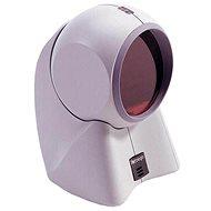 Honeywell Laser skener MS7120 Orbit, RS-232 - Čtečka čárových kódů