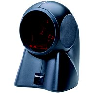 Honeywell Laser skener MS7120 Orbit černý, RS232 - Čtečka čárových kódů