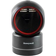 Honeywell HF680 černý, 2,7 m, RS232 - Čtečka čárových kódů