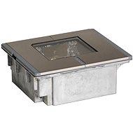 Honeywell Laser skener MS7625 Horizon standard glass, RS232 - Čtečka čárových kódů