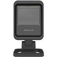 Honeywel Genesis XP 7680g černý, USB - Čtečka čárových kódů