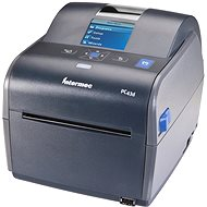 Honeywell Intermec PC43d - Tiskárna samolepicích štítků