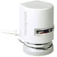 Honeywell Smart MT4-230-NC , termoelektrický pohon pro podlahové vytápění - Termostatická hlavice