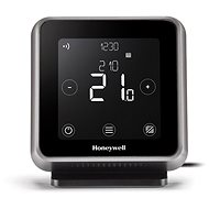 Honeywell Lyric T6R Y6H910RW4022 - Smart Room Thermometer