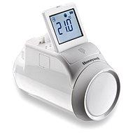Honeywell Evohome termostatická hlavice - Termostatická hlavice