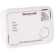 Honeywell XC70-CS - Detektor plynů