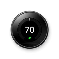 Google Nest 3. gen - Termostat
