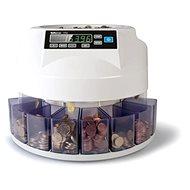 SAFESCAN 1200 - Počítačka mincí