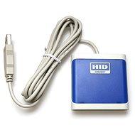 Omnikey 5022 USB - Čtečka