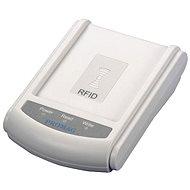 GIGA PCR-340 VC - Čtečka