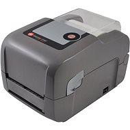 Honeywell E-4204B DT - Tiskárna štítků