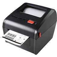 Honeywell PC42D - Tiskárna štítků