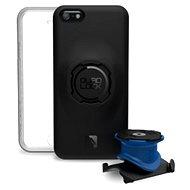 Quad Lock Bike Mount Kit iPhone 5/5S/SE - Držák na mobilní telefon