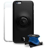 Quad Lock Bike Mount Kit iPhone 6/ 6S - Držák na mobilní telefon
