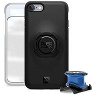 Quad Lock Bike Kit iPhone 7/8 - Držák na mobilní telefon