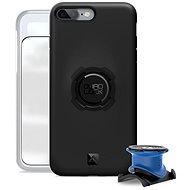 Quad Lock Bike Kit iPhone 7 Plus/8 Plus - Držák na mobilní telefon