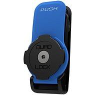 Quad Lock Belt Clip V3 - Držák na mobilní telefon