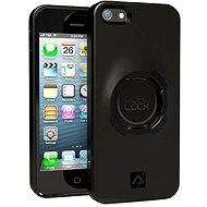 Quad Lock Case iPhone 5/5S/SE - Ochranný kryt