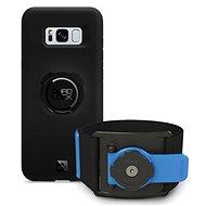Quad Lock Run Kit Galaxy S8+ - Ochranný kryt