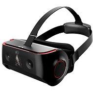 Qualcomm VR820 - Brýle pro virtuální realitu