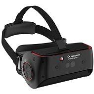 Qualcomm VR845 - Brýle pro virtuální realitu