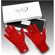 Vlněné rukavice Exquisiv® - Voucher: