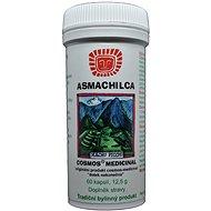 3 ks Tradiční bylinné produkty COSMOS® dle vlastního výběru včetně doručení - Voucher: