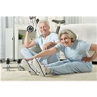 Poukaz na léčebný pobyt ve Spa Resortu Libverda na 6.000 Kč - Voucher: