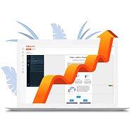 Aplikace pro hromadné rozesílání emailů (newsletterů) - nástroj pro moderní a jednoduchý marketing - Voucher: