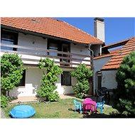 Poukaz na ubytování na Chatě Lucie v hodnotě 5000 Kč - Voucher: