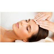 Dárkový poukaz na kosmetické ošetření - 1000 Kč - Voucher: