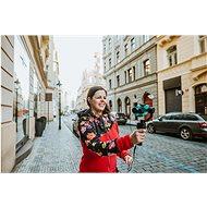 Staré město známé neznámé: virtuální tour s průvodcem po Praze naživo přes Zoom - Voucher: