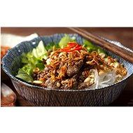 Kurz Rejža doma: Vietnamská kuchyně pro gurmány - Voucher: