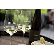 Poukaz na nákup vína v hodnotě 500 Kč - Voucher: