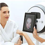 Profesionální hloubková analýza pleti včetně kosmetického ošetření pleti PROFI CARE (90 min) - Voucher: