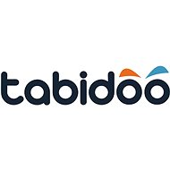 Tabidoo.cloud - roční licence