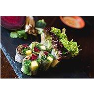 Poukaz na Kurz vietnamské kuchyně