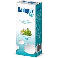 RADEPUR baby 150ml - Dietary Supplement