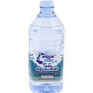 Mořská voda Aqua de Mar 2 L - Voucher: